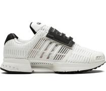'Superstar Vulc Adv' Sneakers