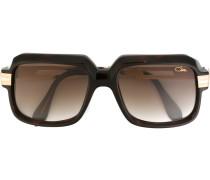 '607' Sonnenbrille