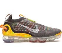 'Air VaporMax 2020 Flyknit' Sneakers