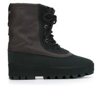 Adidas Originals by Kanye West Yeezy 950 M 'Yeezy' Stiefel