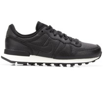 'Internationalist Premium' Sneakers
