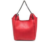 Große 'Falabella' Handtasche