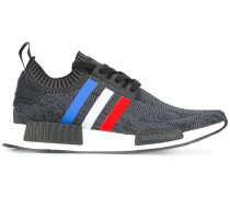 - 'NMD_R1 Primeknit' Sneakers - men