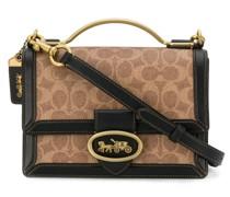 'Riley' Handtasche