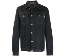 P.L.N. denim jacket