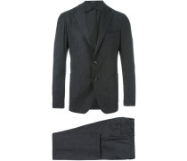 patch pocket suit