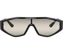 'Highline' Sonnenbrille