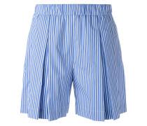 'Cruise' Shorts - women