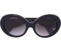 'Medusa Pop' Sonnenbrille