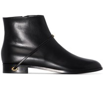 Gianni ankle boots