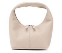 'Panier' Mini-Tasche