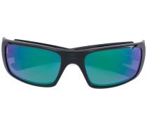 'Crankshaft' Sonnenbrille