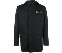 Bag Bugs padded jacket