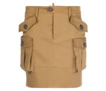 boy scout mini skirt