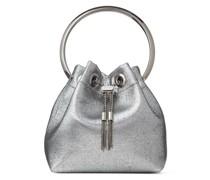 'Bon Bon' Handtasche