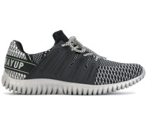 'All The Way Up' Sneakers