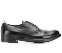'Ignis' Derby-Schuhe