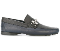 'Greca' Loafer mit Horsebit-Detail - men