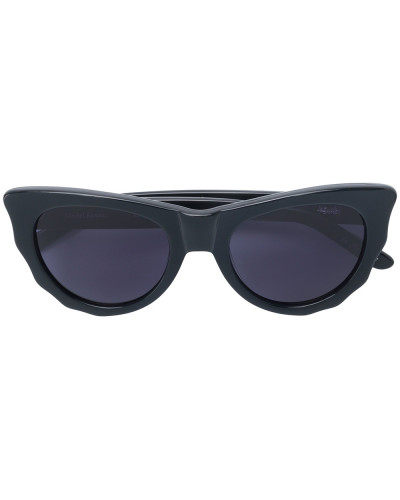 'Sagitta' Sonnenbrille