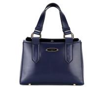 Kleine Handtasche - women