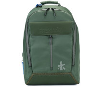 'Chatwin' backpack