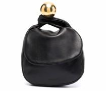 Sphere Handtasche