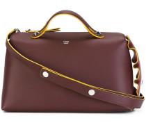 Große 'By the Way' Handtasche - women