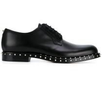 Garavani Derby-Schuhe