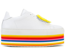 'Smile' Sneakers