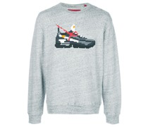 'Virgil 3' Sweatshirt