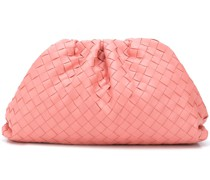 'The Pouch' Clutch