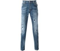 'Positano' Jeans