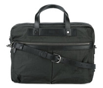 'Portatil' Laptoptasche