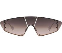 'Techno' Sonnenbrille
