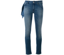 'Jocelyn' Jeans