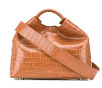 'Raisin' Handtasche