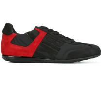 'Revolution 812' Sneakers