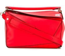 'Puzzle' Handtasche