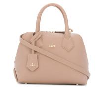 small Balmoral tote bag