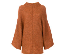Blinka sweater