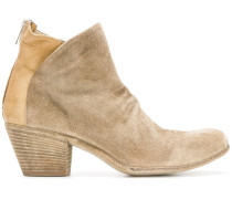 'Giselle' Stiefel
