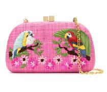 parrots clutch