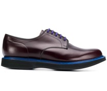 'Leyton 5' Derby-Schuhe