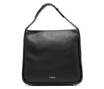 Weiche Handtasche