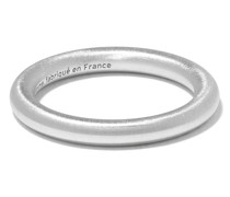 'Le 5 Grammes' Ring