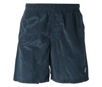 Shorts mit lockerem Schnitt - men - Polyamid
