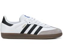 Orignals Samba OG' Sneakers