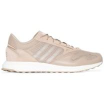 'Rishu Run' Sneakers
