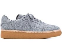 'Eden' Sneakers