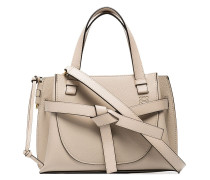Mini 'Gate' Handtasche